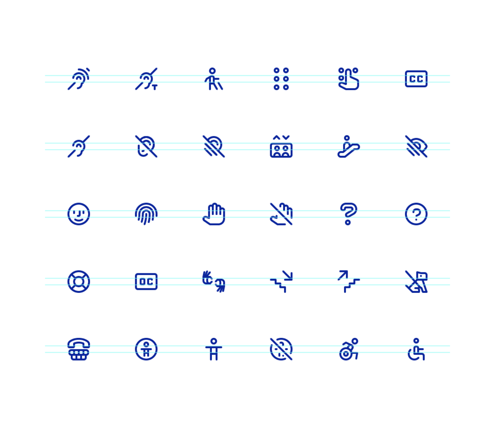 Accessibility Icons - Line.png