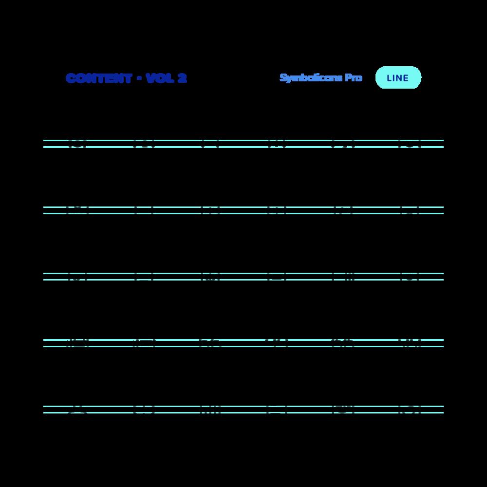 Content - Vol2.png
