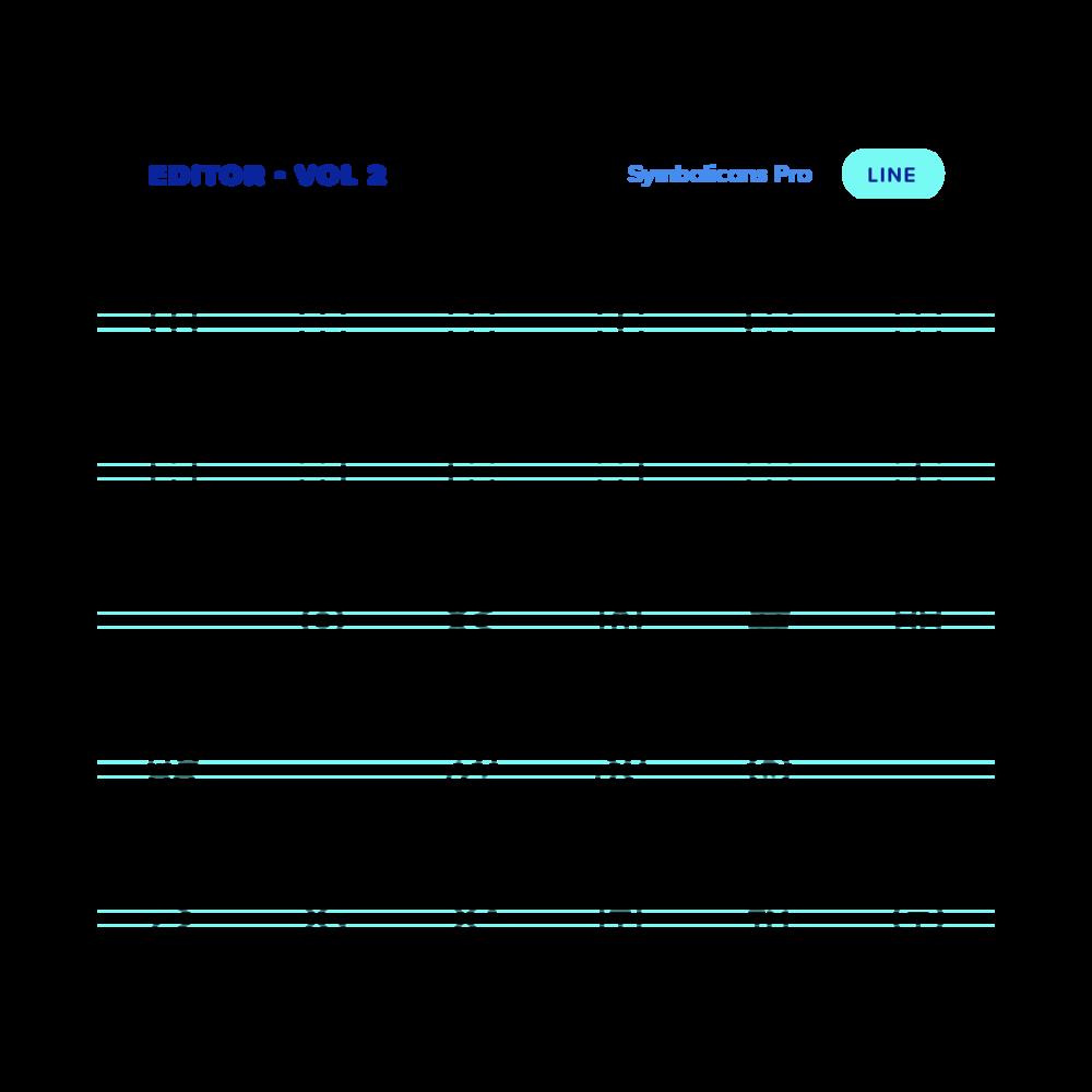 Editor - Vol2.png