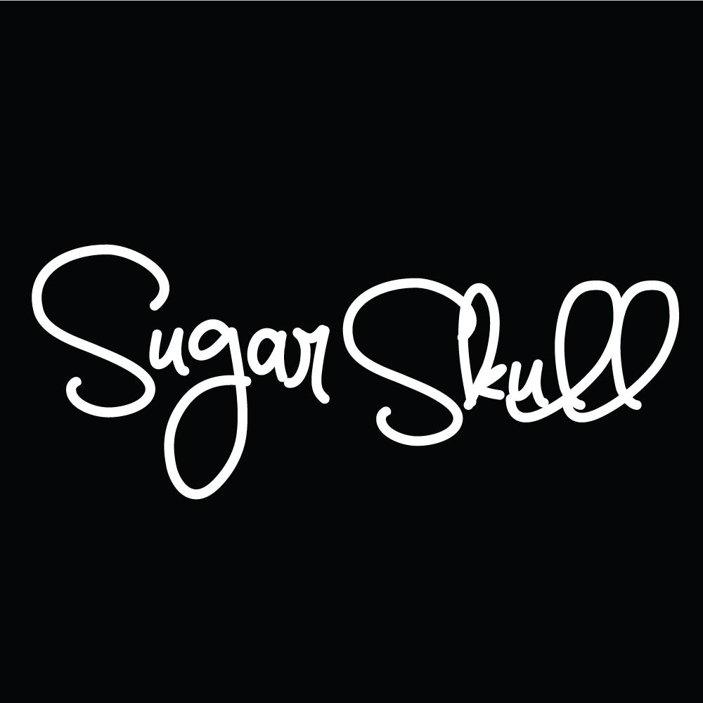 SugarSkull-Logo.jpg