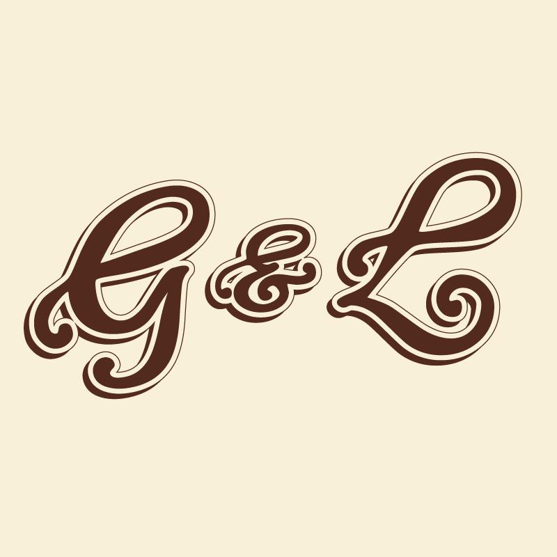 gabi and lisette logo.png