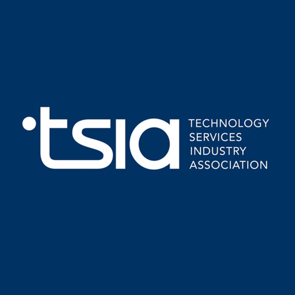 tsia-logo.jpg