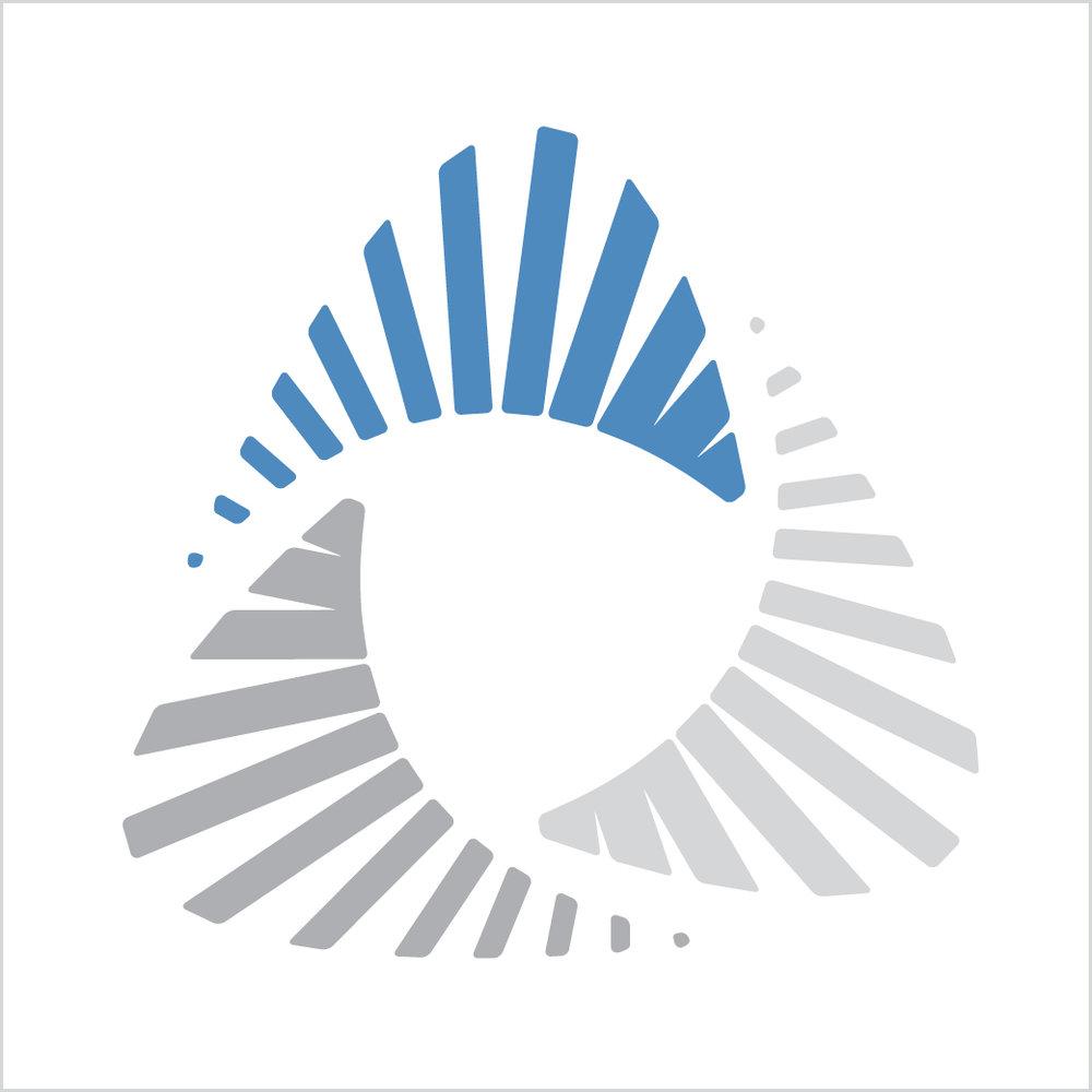 CareerStep_Logo_AP.jpg