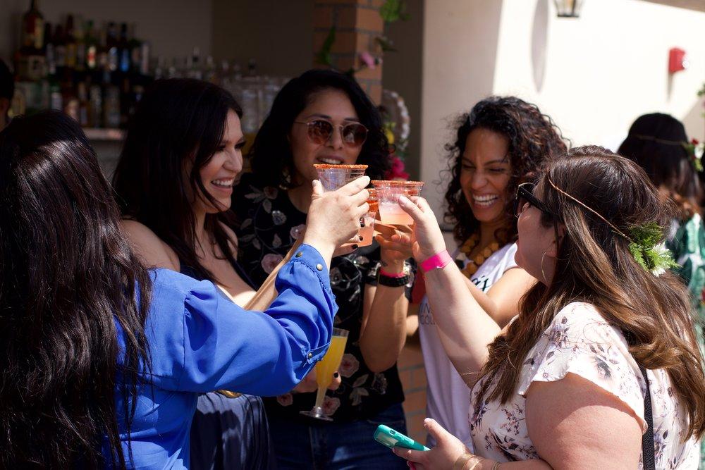 Mamacitas&Mimosas_EVENT_194.jpg