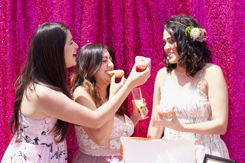 Mamacitas&Mimosas_EVENT_183.jpg