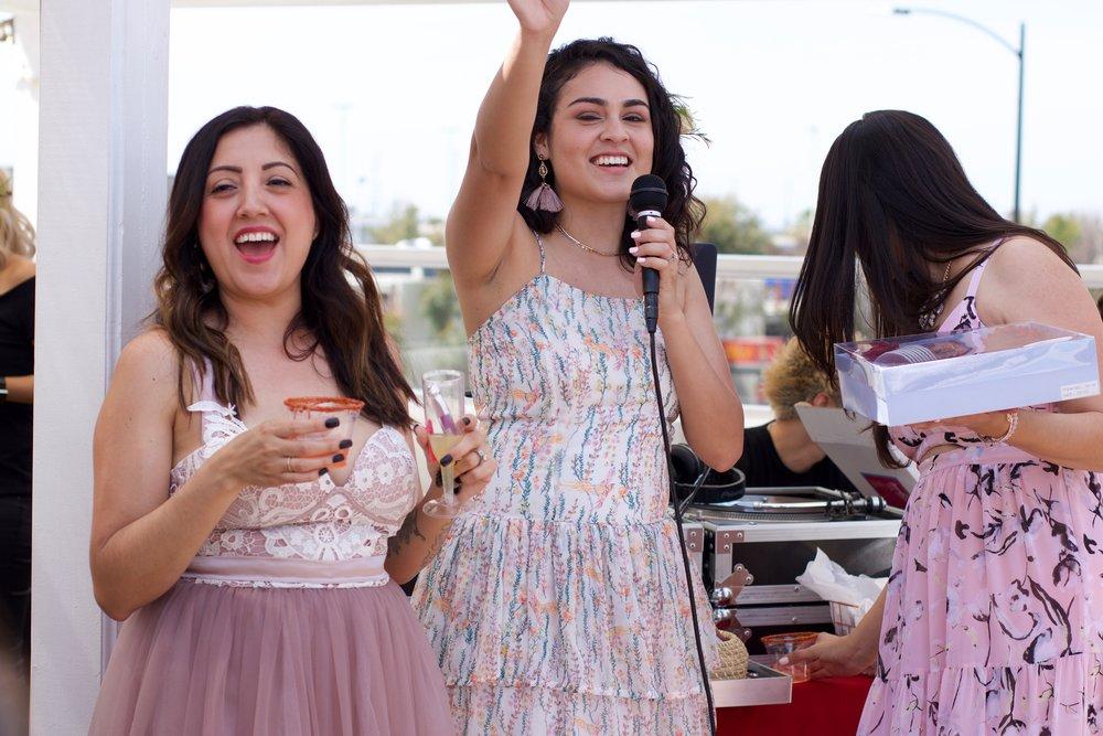 Mamacitas&Mimosas_EVENT_184.jpg