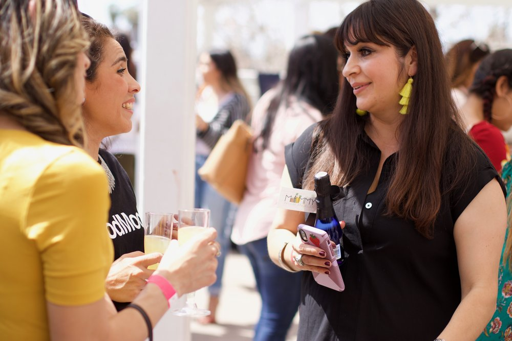 Mamacitas&Mimosas_EVENT_122.jpg