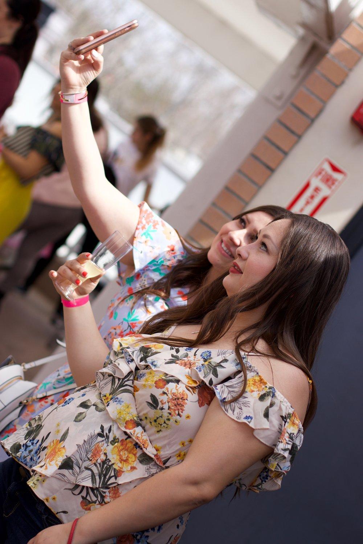 Mamacitas&Mimosas_EVENT_127.jpg
