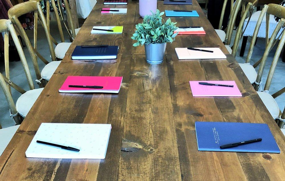 blogger notebooks.jpeg