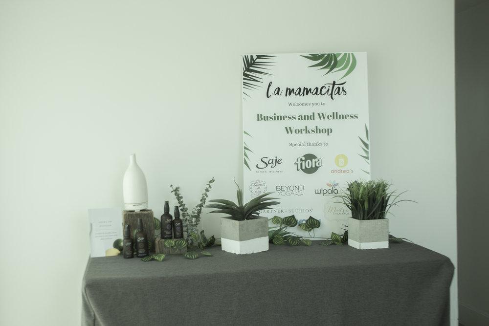 business&wellness_007.jpg