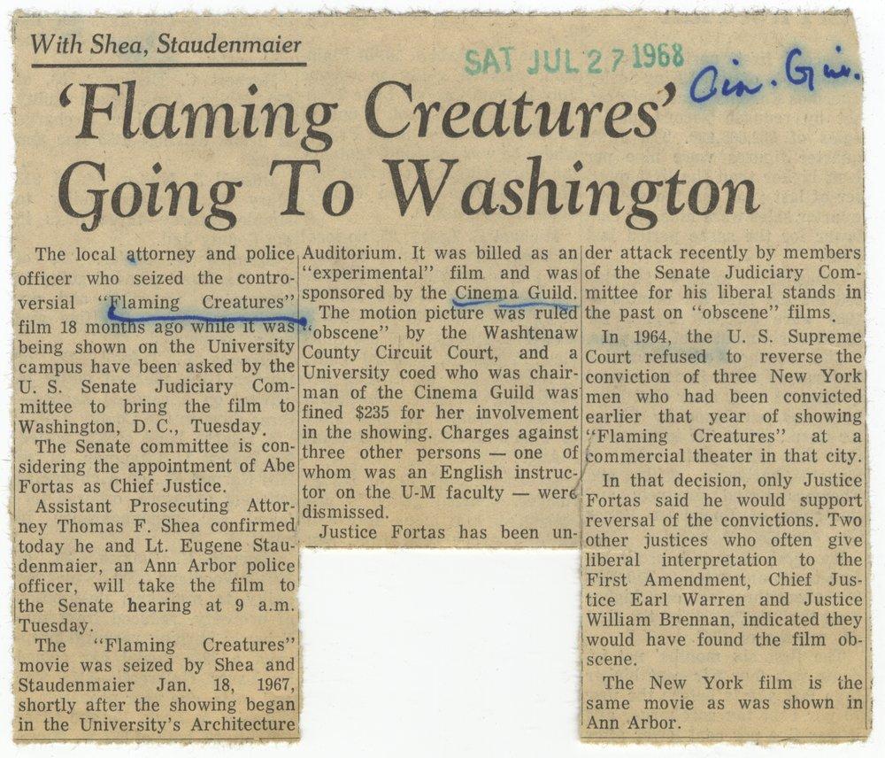 aa_news_19680727-flaming_creatures_going_to_washington.jpg