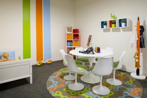 Houzz Source Creative Office Interiors