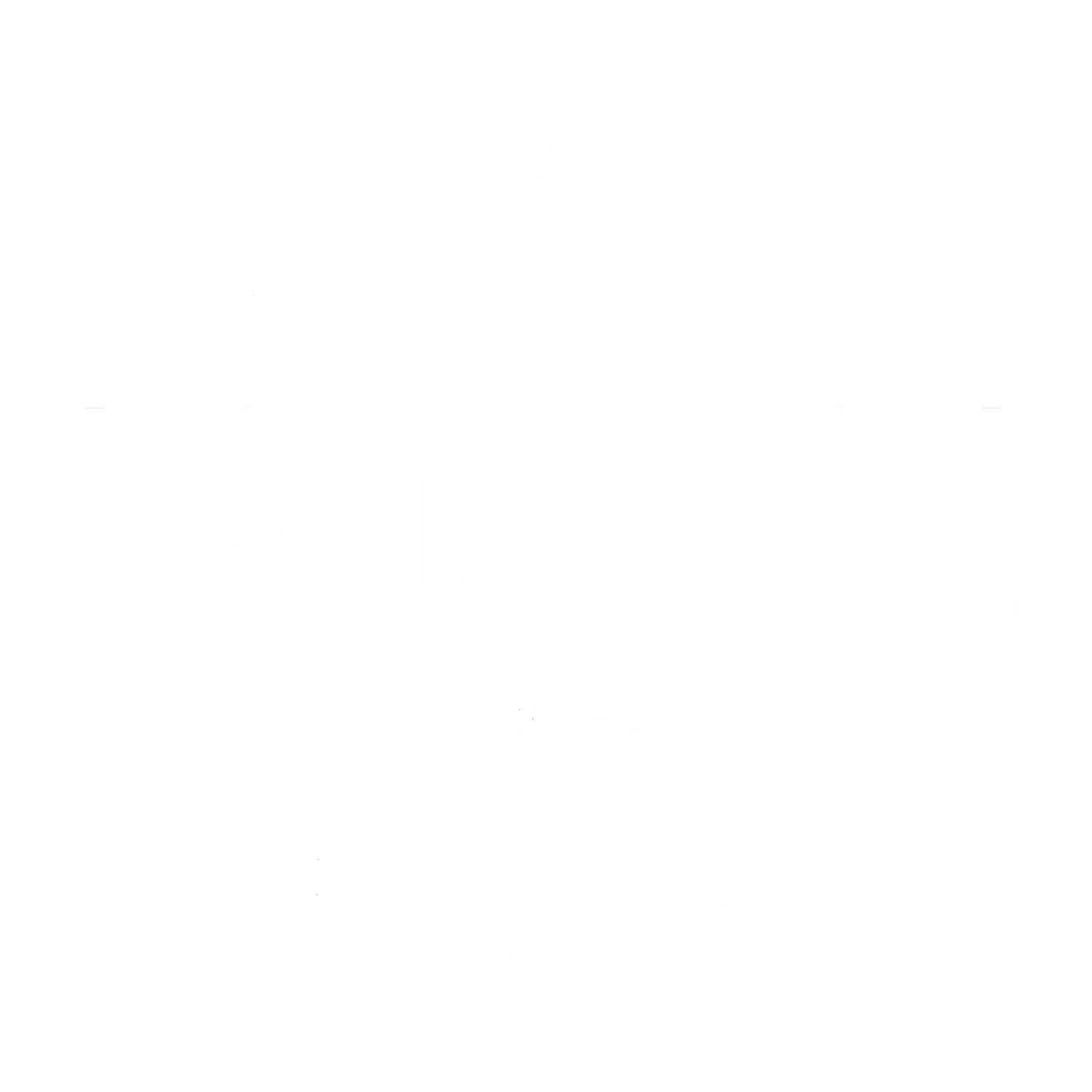 SOURCE Creative Office Interiors