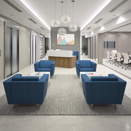 creative office interiors. Grove 3.jpg Creative Office Interiors O
