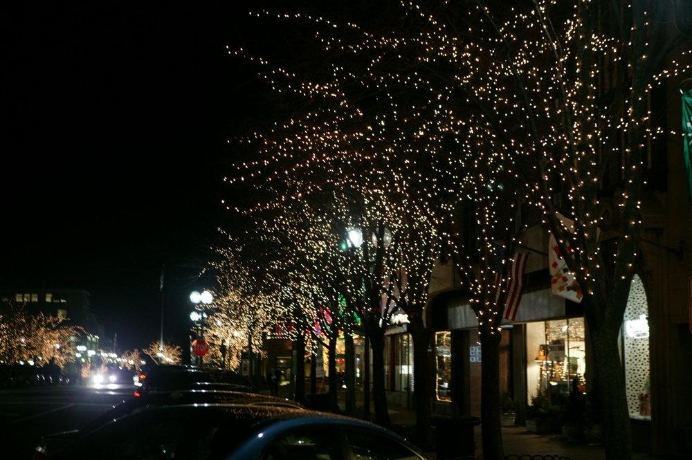 lights.2 013.jpg
