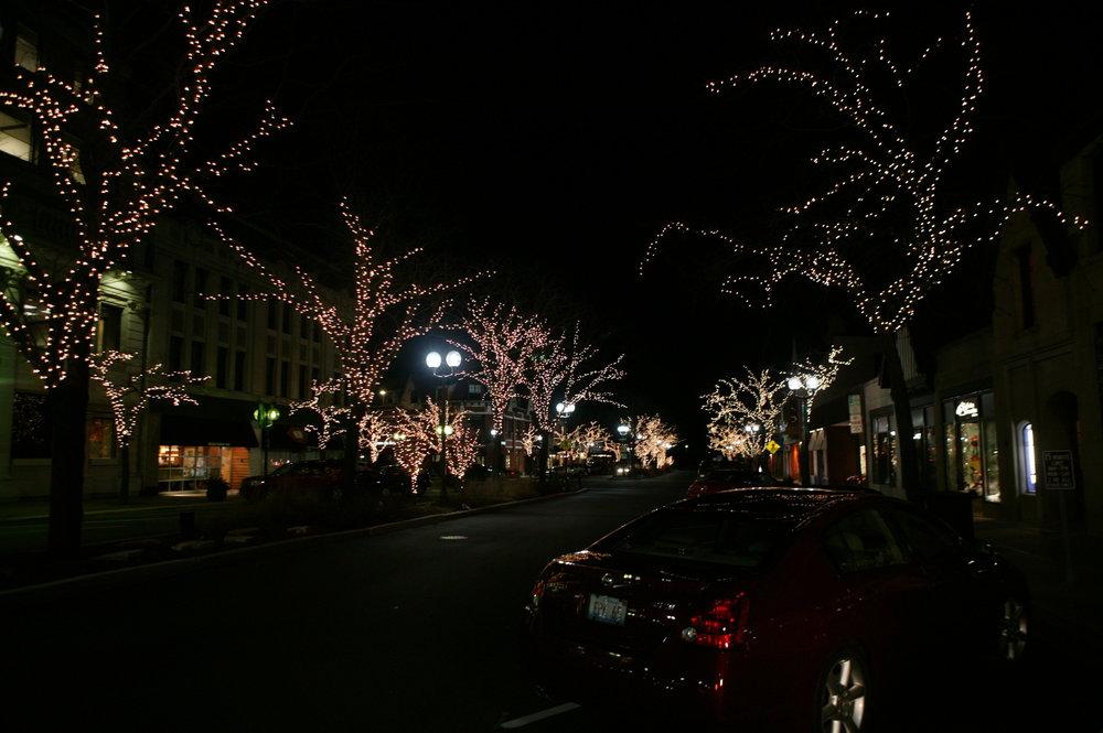 lights.2 038.jpg