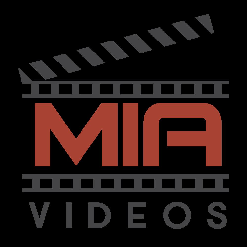 Mia-Videos