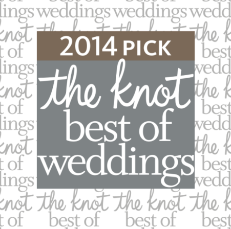 the-knot-best-of-weddings-2014.png