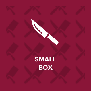 Bucthers_SmallBox.png