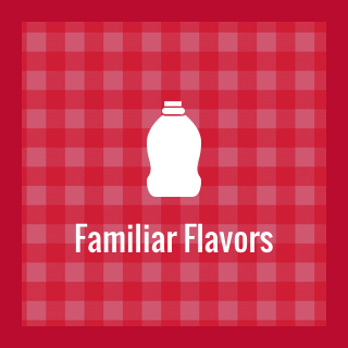 House-Recipe_FamiliarFlavors.png