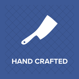 handcrafted.png