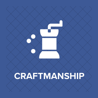 Craftmanship.png