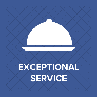exceptionalservice.png