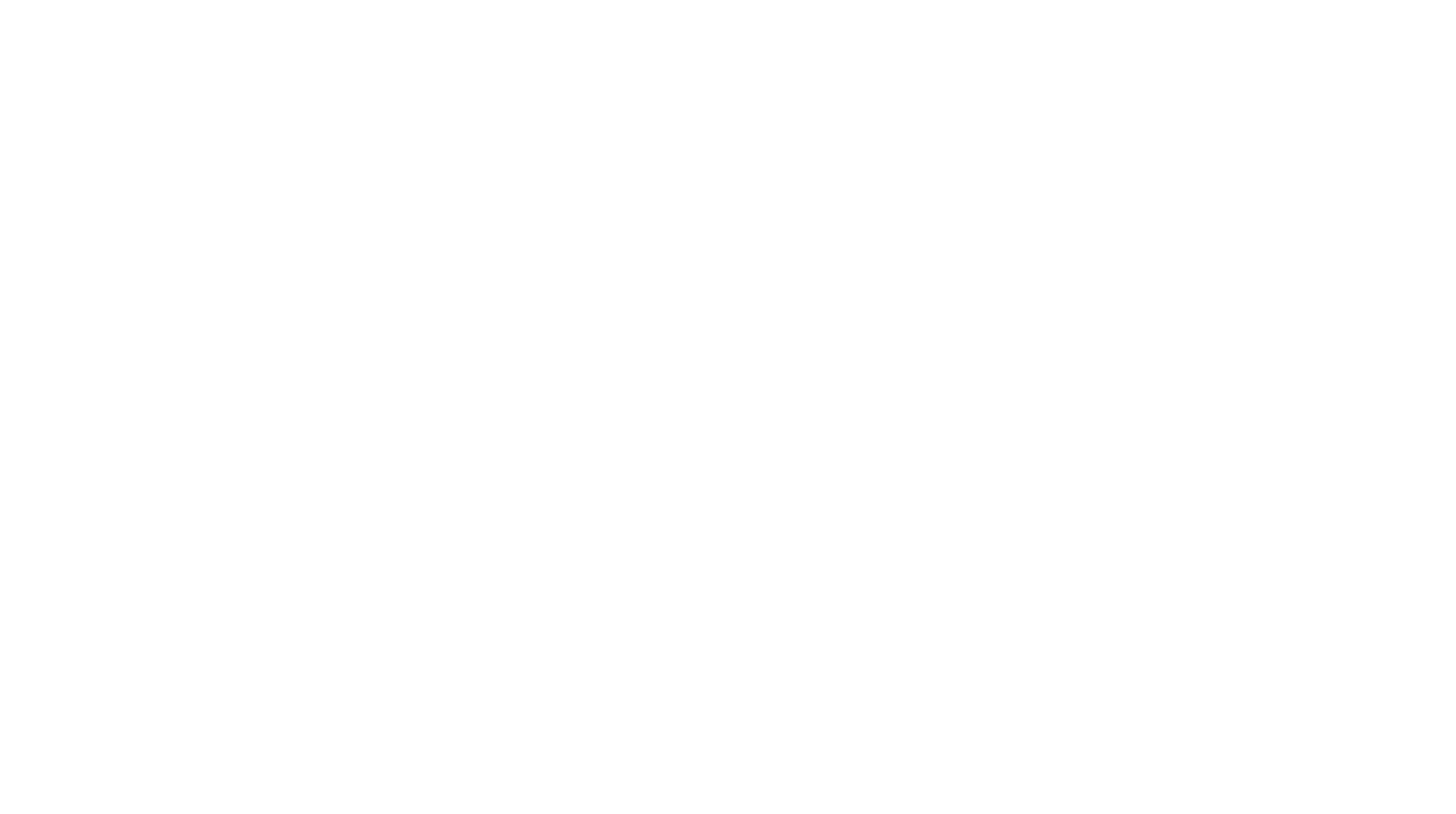 MINDBODY INTEGRATIVE