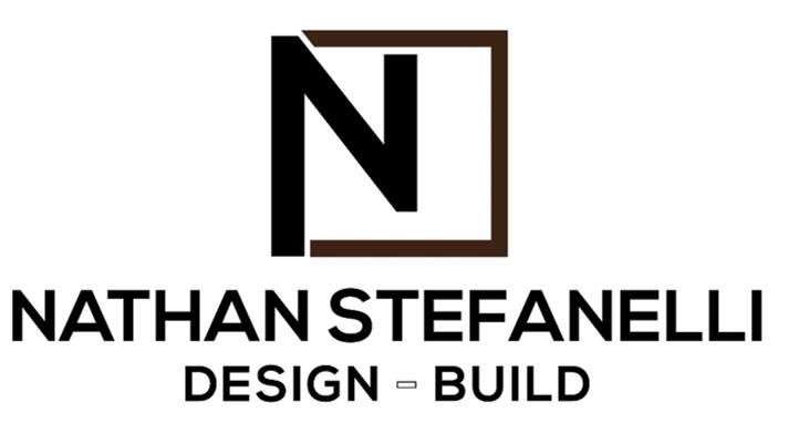 Nathan Stefanelli Design Build