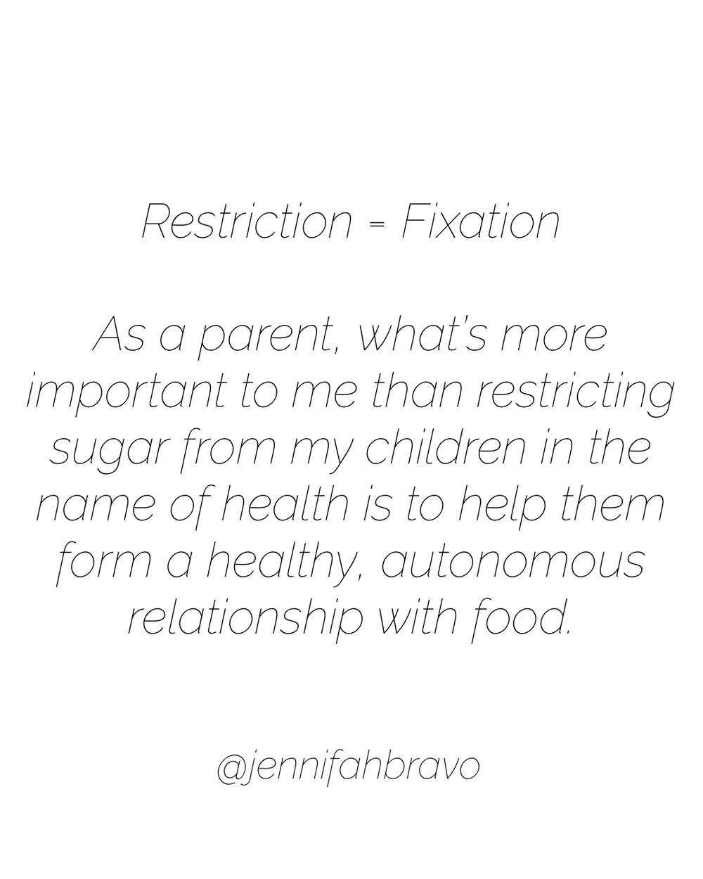 restriction=fixation.png