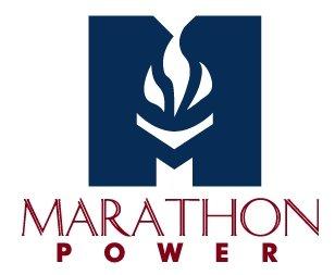 Marathon_logo.jpg