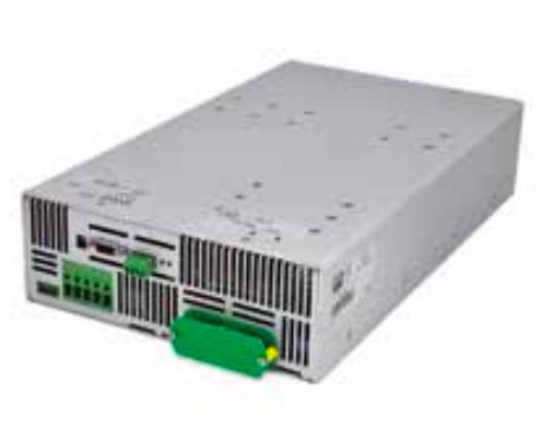 ODX-3000 / ODX-4500