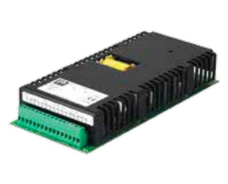 CRS-240