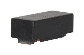 1-Axis Transponders
