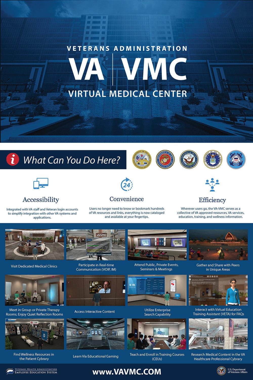 VMC3D Poster.jpg