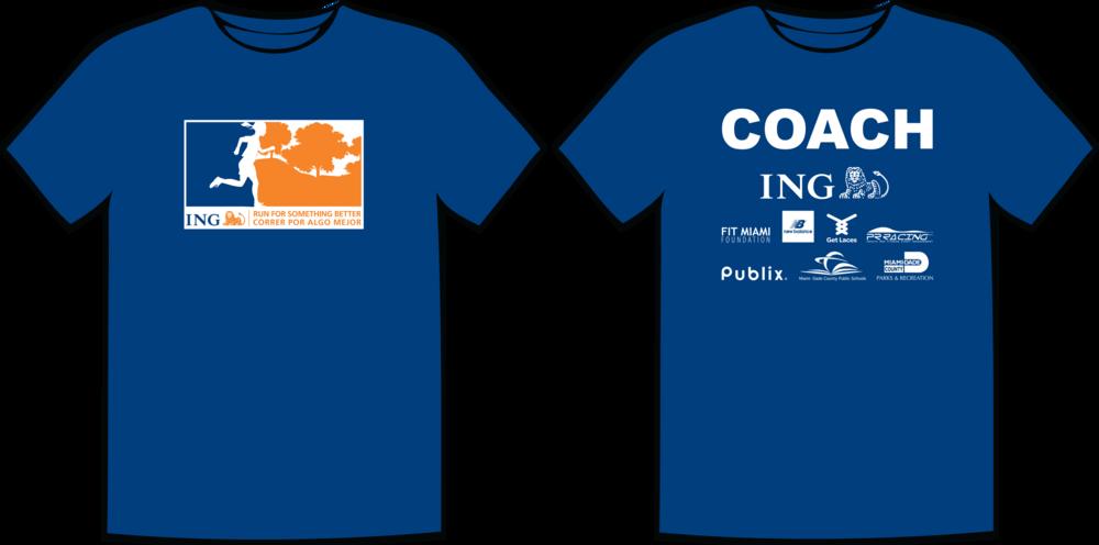 RFSBshirt.png