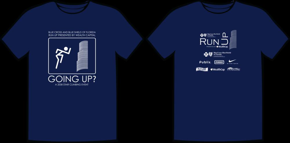 RunUpShirt.png