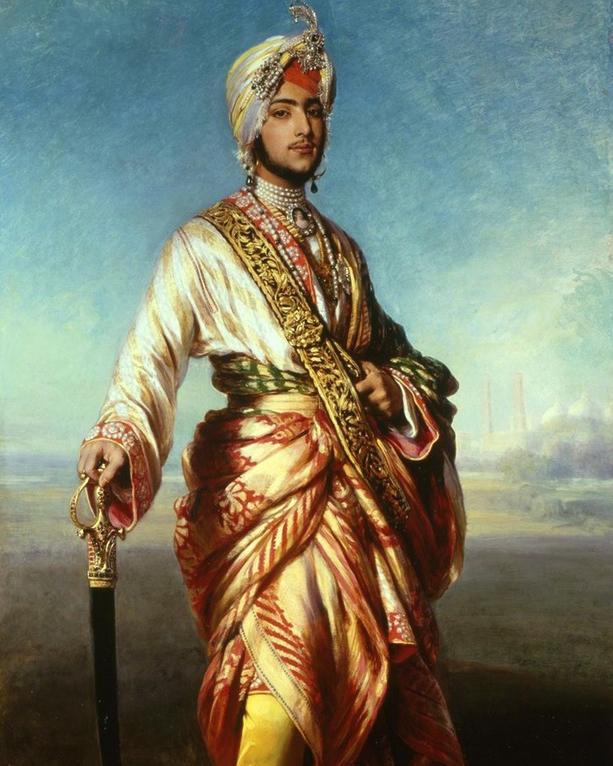 Winterhalter_Maharajah_Duleep_Singh_crop.jpg