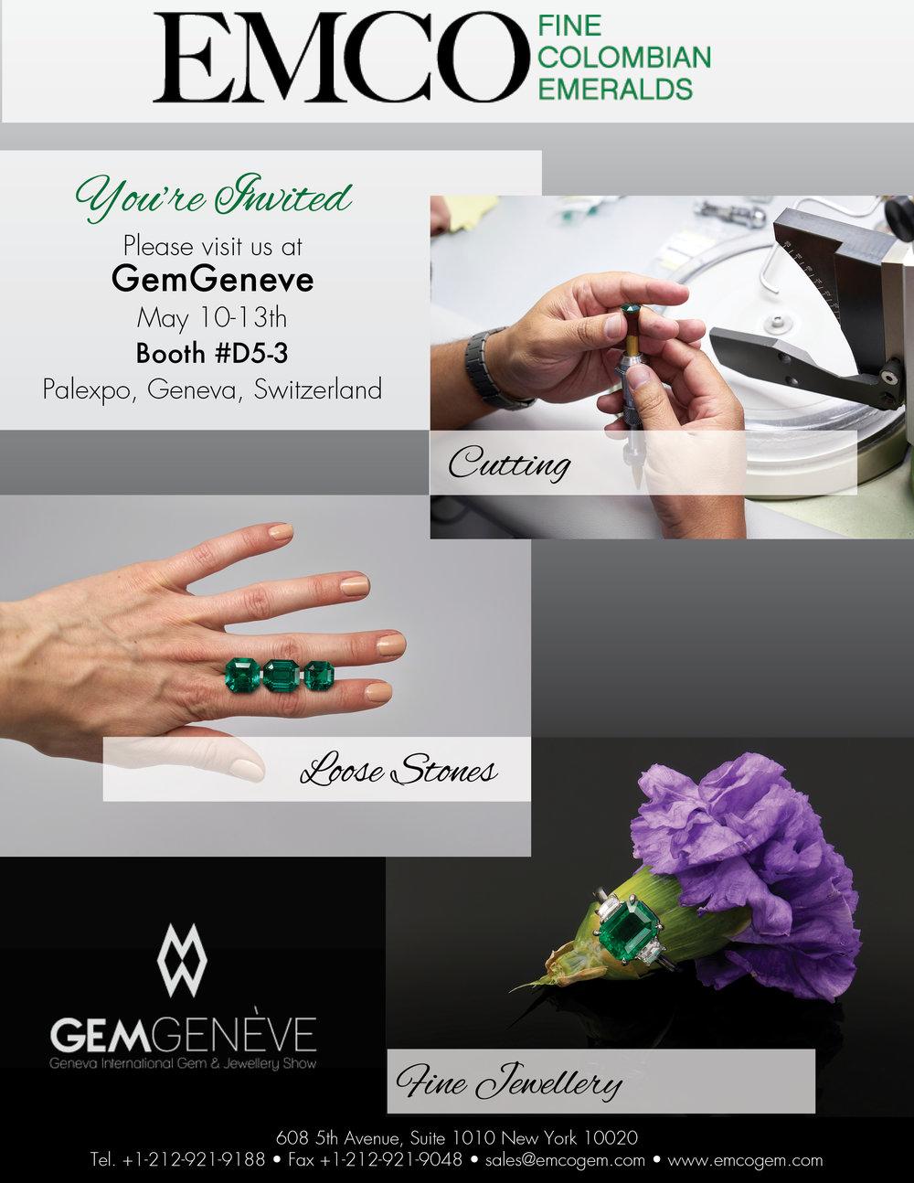 GemGeneve invite.jpg