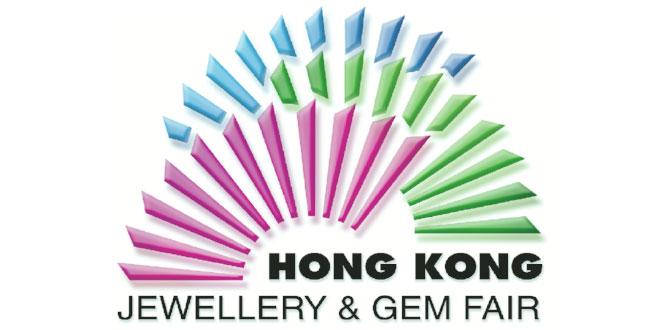 hong-kong-jewellery-gem-fair.jpg