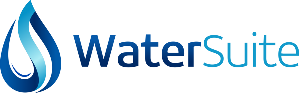 WaterSuite Logo - Full Logo - Blue - Transparent Background (1).png