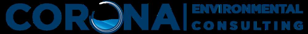 Circle_Corona_logo_2.png