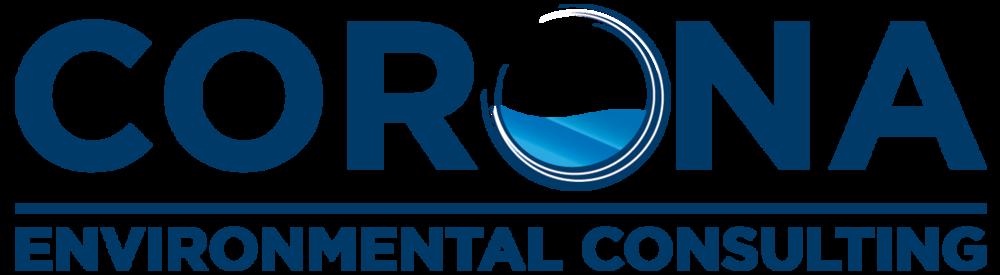 Corona Environmental Consulting