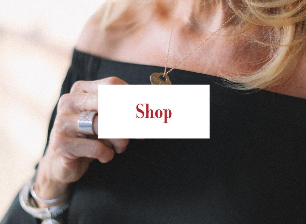 shop-banner-half-red.jpg