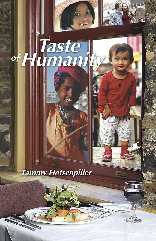 B_TasteOfHumanity_Book_Cover-medium.jpg