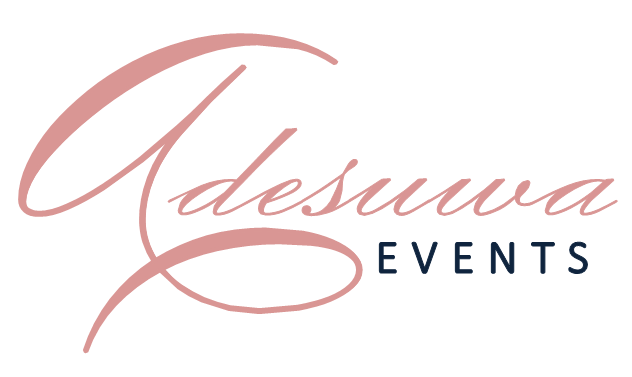 Adesuwa Events