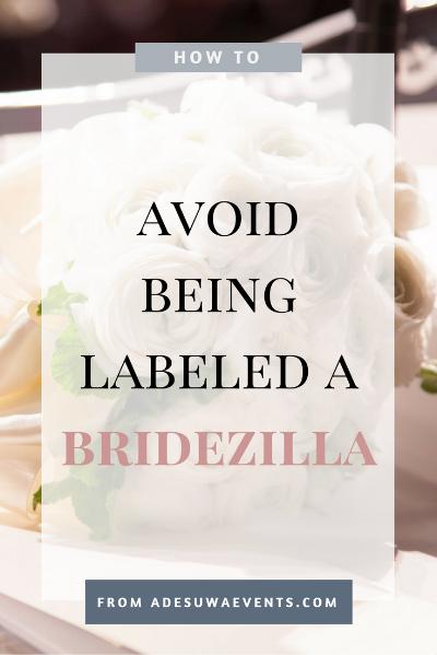 Bridezilla.png
