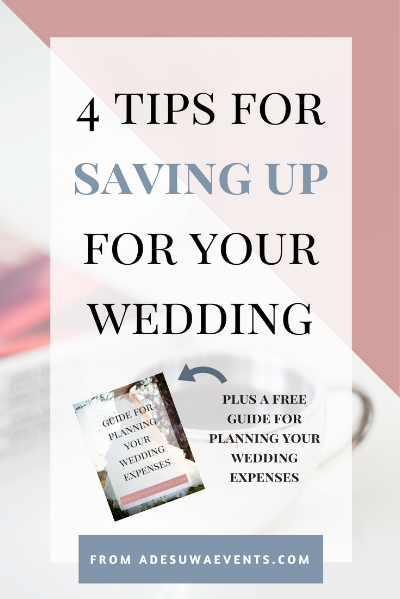 Save up for your wedding.png