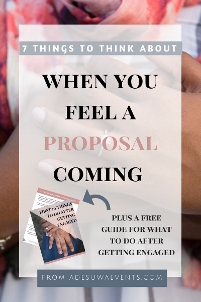 Proposal Coming.png