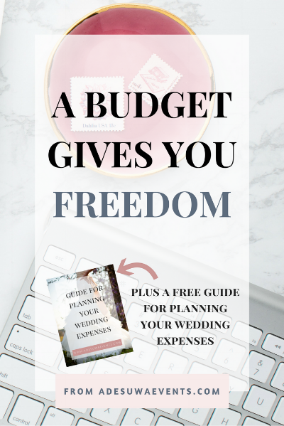 Budget Gives Freedom.png
